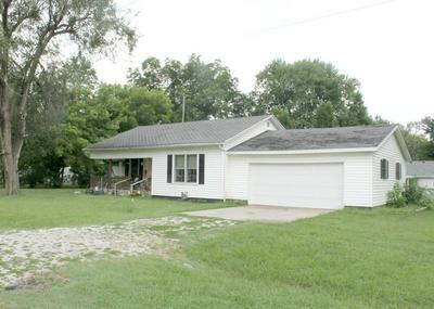 508 E 9TH ST, LOCKWOOD, MO 65682 - Photo 1