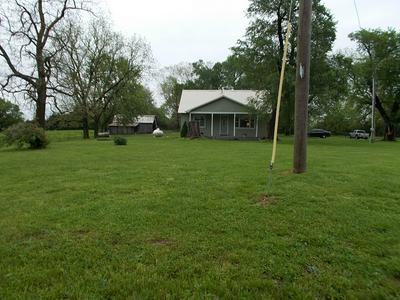 84 FALCON RD, Elkland, MO 65644 - Photo 1