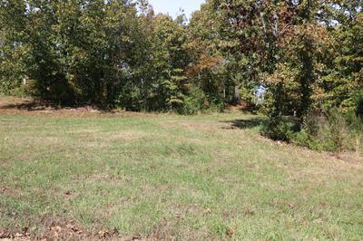 000 WILD TURKEY ROAD # BLOCK 1 LOT 13, West Plains, MO 65775 - Photo 1