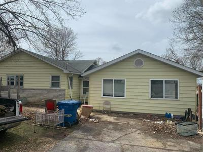 303 S WESTERN, Marionville, MO 65705 - Photo 2