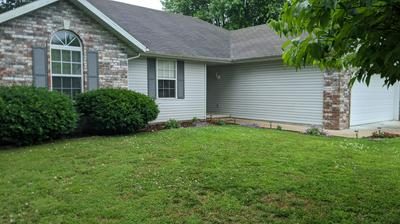 5125 N 10TH ST, Ozark, MO 65721 - Photo 1