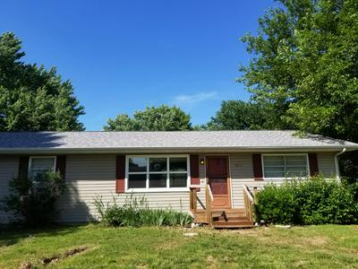 931 E HILL ST, Springfield, MO 65803 - Photo 1