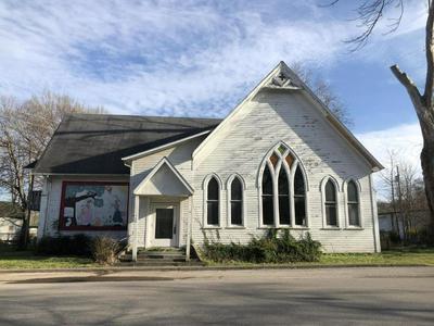 700 OTTAWA ST, Seneca, MO 64865 - Photo 1