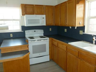 510 E PINEVILLE RD, Washburn, MO 65772 - Photo 2