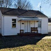 1712 W WEBSTER ST, SPRINGFIELD, MO 65802 - Photo 1