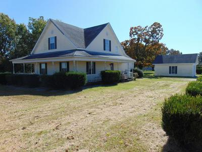 800 E COMMERCIAL ST, Exeter, MO 65647 - Photo 2