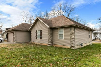 1229 N MISSOURI AVE, Springfield, MO 65802 - Photo 2