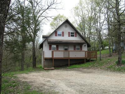 64 COUNTY ROAD 310, Gainesville, MO 65655 - Photo 2