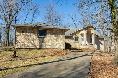 2441 STATE HIGHWAY ZZ, BILLINGS, MO 65610 - Photo 2