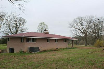162 NORTHFORK VILLAGE RD, Tecumseh, MO 65760 - Photo 2