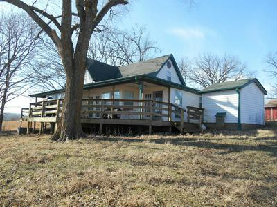 2663 COUNTY ROAD 338, KOSHKONONG, MO 65692 - Photo 2