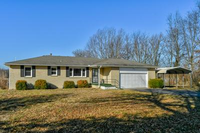 1663 N STATE HIGHWAY AB, Springfield, MO 65802 - Photo 1