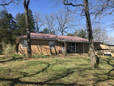 9087 COUNTY ROAD 354, CAULFIELD, MO 65626 - Photo 2