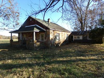 13267 HIGHWAY A, COUCH, MO 65690 - Photo 2