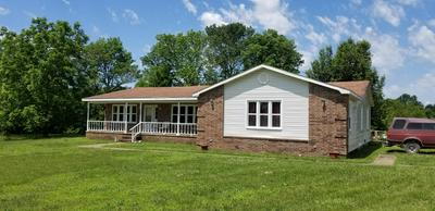2211 COUNTY ROAD 6540, West Plains, MO 65775 - Photo 1