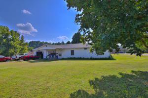 502 MONROE ST, Thayer, MO 65791 - Photo 1