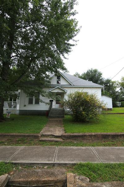 222 6TH STREET, Thayer, MO 65791 - Photo 2