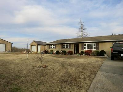 2445 ROUTE K, PINEVILLE, MO 64856 - Photo 2