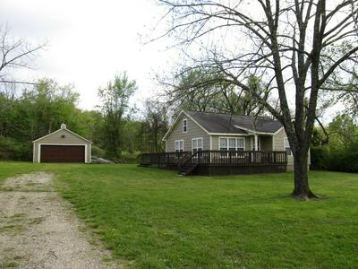 3114 HIGHWAY A, Mansfield, MO 65704 - Photo 1