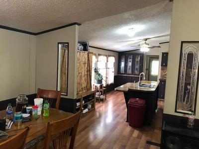 302 POPLAR ST, Thayer, MO 65791 - Photo 2