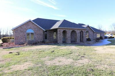 295 OLD TOWN RD, BILLINGS, MO 65610 - Photo 1