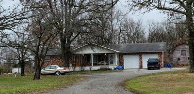 1950 S ASH ST, Buffalo, MO 65622 - Photo 1