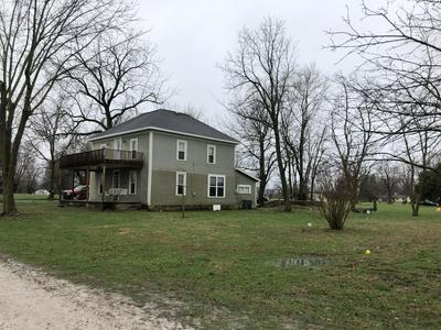 145 ELM ST, DADEVILLE, MO 65635 - Photo 2