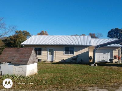19065 E HIGHWAY 32, Stockton, MO 65785 - Photo 2
