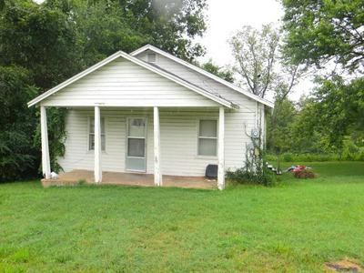 321 - 327 OLD ALTON ROAD, Thayer, MO 65791 - Photo 1