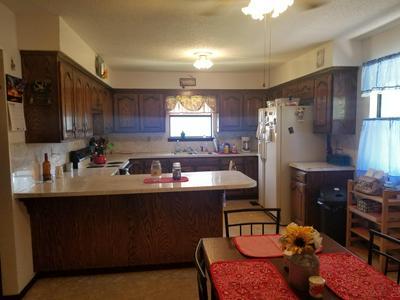 5832 STATE HIGHWAY 90, Washburn, MO 65772 - Photo 2