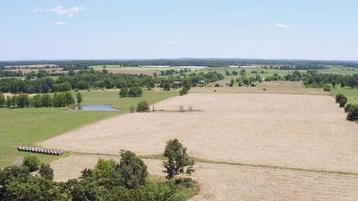 XXX FARM ROAD 1110, Cassville, MO 65625 - Photo 2
