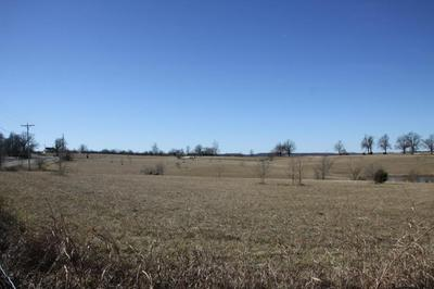 0 HILL COUNTRY ROAD, Harrison, AR 72601 - Photo 1