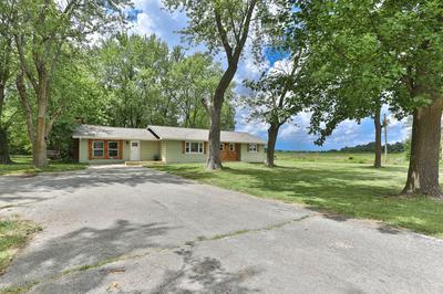 322 N JEFFERSON ST, Billings, MO 65610 - Photo 2