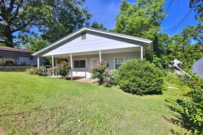 531 N 6TH ST, Thayer, MO 65791 - Photo 2