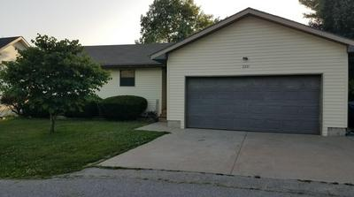2201 S 18TH AVE, Ozark, MO 65721 - Photo 2