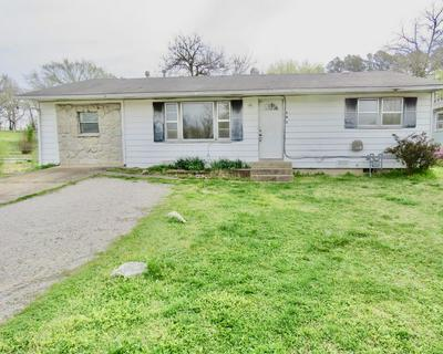 603 S GRANDVIEW ST, ANDERSON, MO 64831 - Photo 1