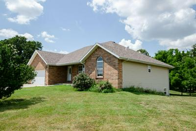 125 FORGEY LN, Billings, MO 65610 - Photo 2