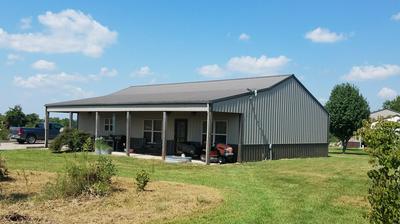 6130 S CORY LN, Billings, MO 65610 - Photo 1