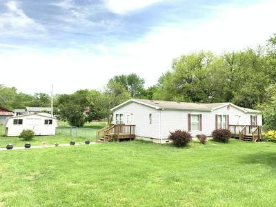 2687 E BLAINE ST, Springfield, MO 65803 - Photo 1
