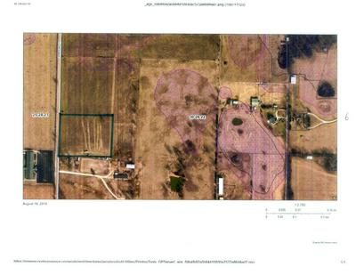 TRACT-6 SOUTH FARM ROAD 115, Brookline, MO 65619 - Photo 1