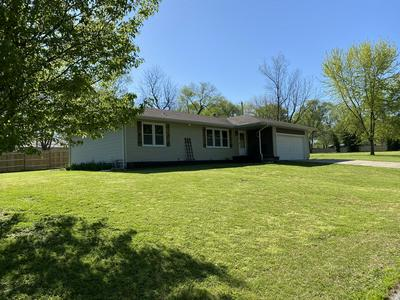 622 MARK ST, Willard, MO 65781 - Photo 1