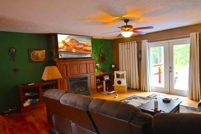 1298 STATE ROUTE 142, Caulfield, MO 65626 - Photo 2