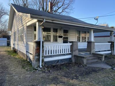 711 S GRANT AVE, SPRINGFIELD, MO 65806 - Photo 2