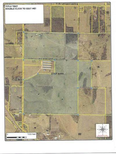 XXXX FARM ROAD 1095, Cassville, MO 65625 - Photo 1