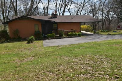 110 ROSEDALE ST, Cassville, MO 65625 - Photo 1
