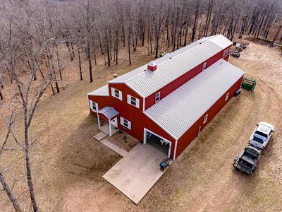 1490 N STATE HIGHWAY 125, Rueter, MO 65744 - Photo 2