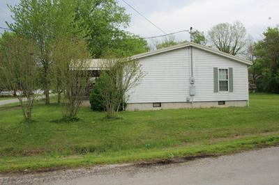 412 S ARTHUR ST, Humansville, MO 65674 - Photo 2