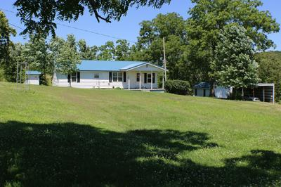 5039 COUNTY ROAD 950, Squires, MO 65755 - Photo 1