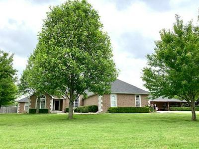 1302 EUCLID AVE, Joplin, MO 64801 - Photo 2