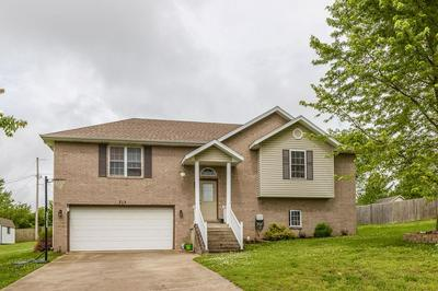 715 DARIN, Willard, MO 65781 - Photo 1
